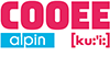 COOEE-alpin-Hotels