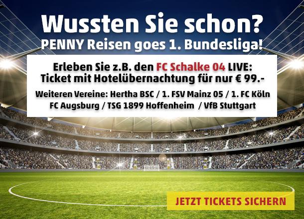 "PENNY Reisen Bundesliga"" width="