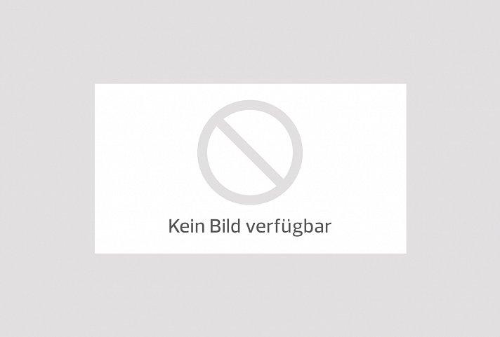 kreuzfahrtprofi.at Kreuzfahrtprofi -?Kreuzfahrten, …
