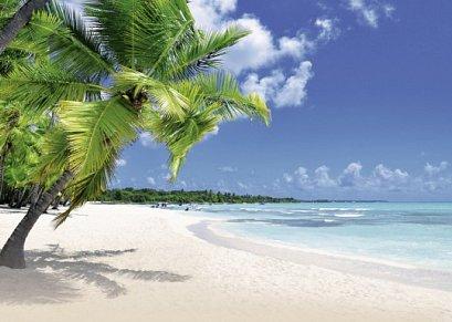 Hotel Grand Paradise Playa Dorada