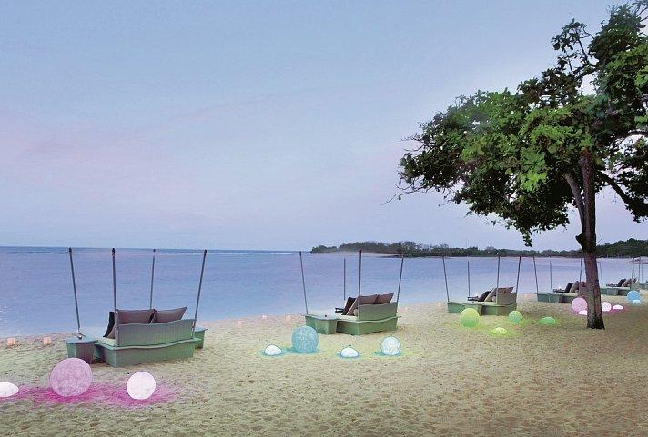 the westin resort nusa dua nusa dua schn ppchen sichern. Black Bedroom Furniture Sets. Home Design Ideas