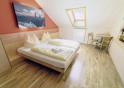 JUFA Hotel Schladming Schladming