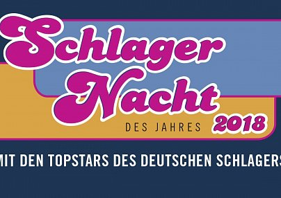 AZIMUT Hotel Dresden & Schlager Nacht des Jahres