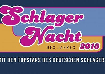 DORMERO Hotel Dresden City & Schlager Nacht des Jahres