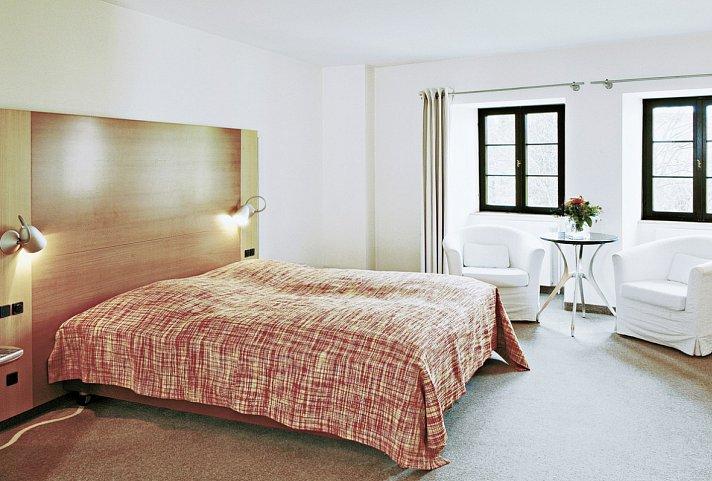 hotel kr merbr cke erfurt schn ppchen sichern. Black Bedroom Furniture Sets. Home Design Ideas