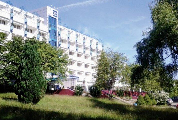 carea residenz hotel harzh he hahnenklee schn ppchen