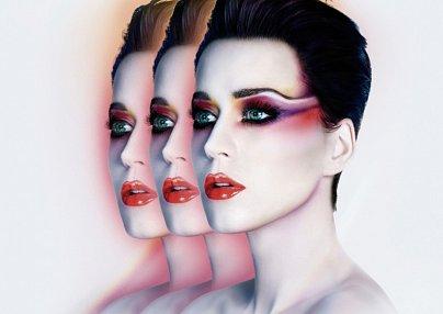 Katy Perry Witness - The Tour & PhiLeRo Hotel Köln