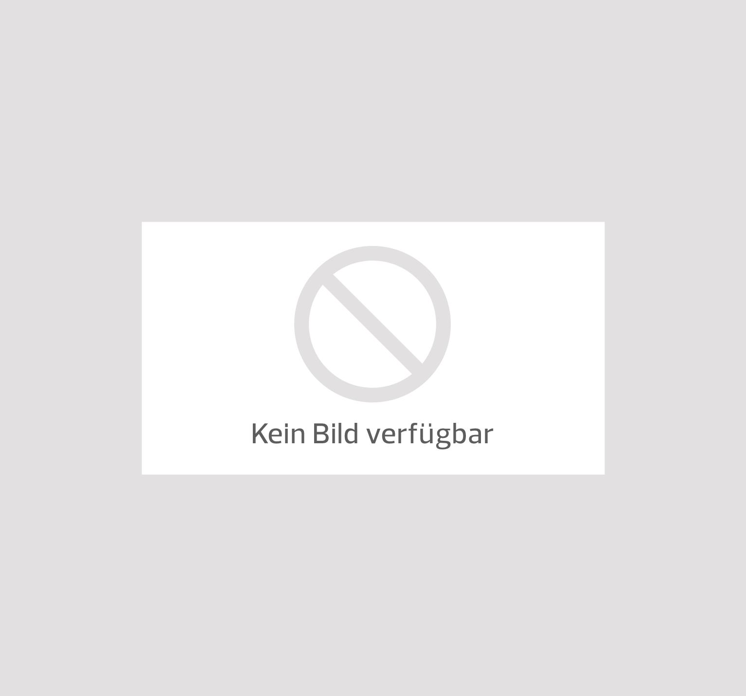 Bewertung Helnan Hotel Reinstorf