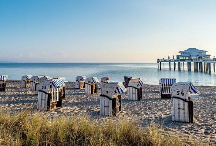 best western hotel timmendorfer strand timmendorfer strand schn ppchen sichern. Black Bedroom Furniture Sets. Home Design Ideas