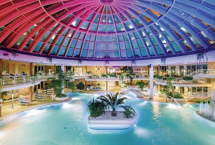 Timmendorfer Strand Casino