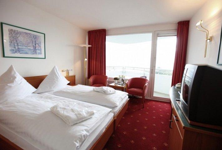 hotel ostsee resort damp damp schn ppchen sichern. Black Bedroom Furniture Sets. Home Design Ideas