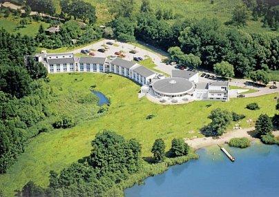 Seehotel Luisenhof
