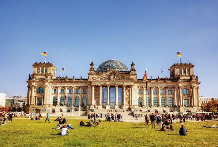 Vienna house andel s berlin berlin schn ppchen sichern for Indischer laden berlin