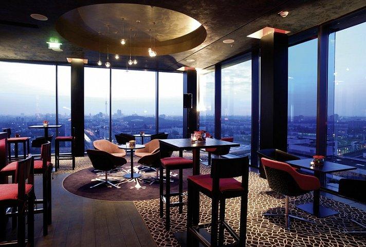 Andel S Hotel Berlin Mit Flug