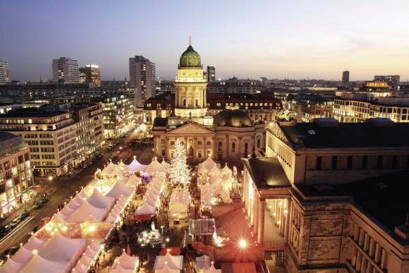 die schönsten weihnachtsmärkte deutschlands bundesrepublik deutschland