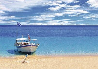 Cooee Palmera Beach