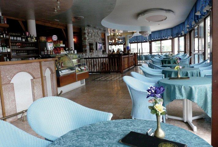 Hotel La Limonaia Gardasee Bewertung