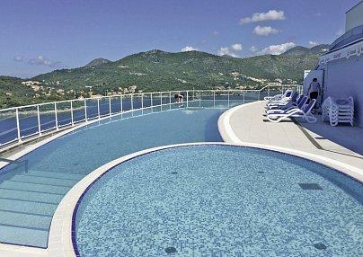 Villa Paradiso Comfort 2