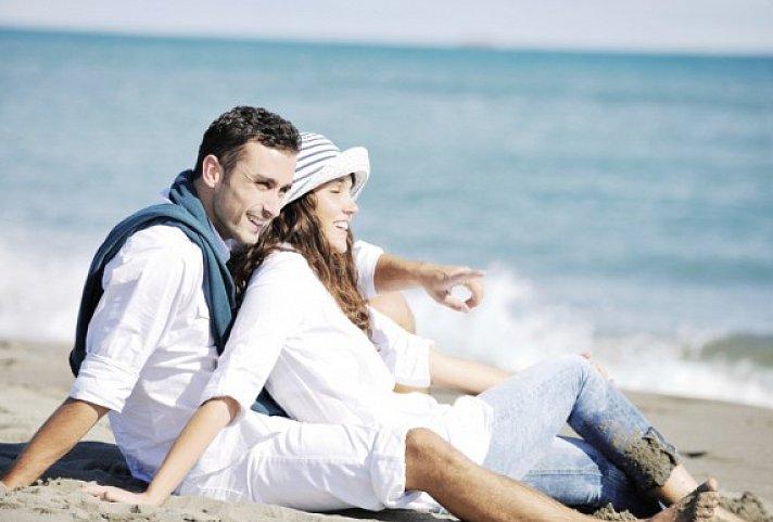 Schnellste Online-Dating-Seite
