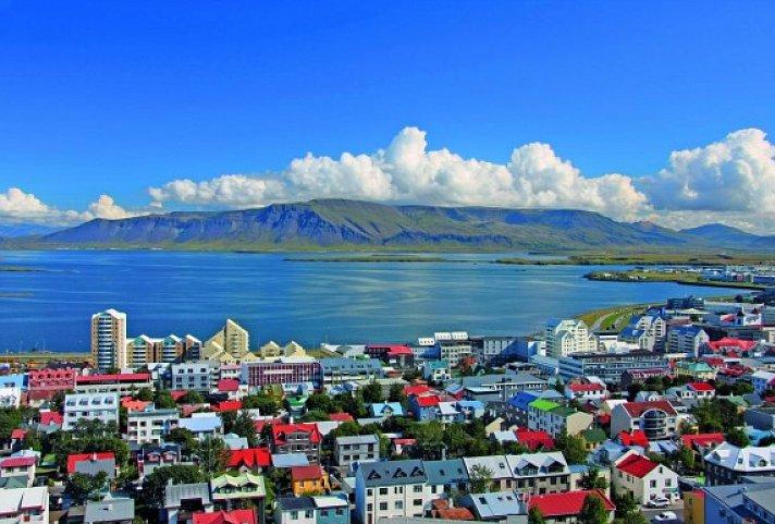 island rundreise reykjavik thingvellir gullfoss. Black Bedroom Furniture Sets. Home Design Ideas