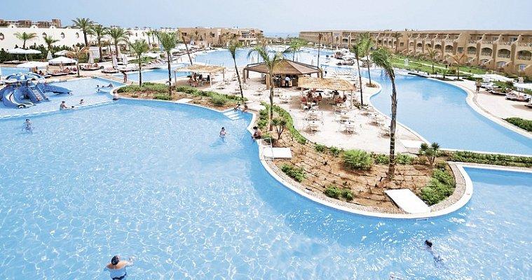 COOEE Prima Life Makadi Resort