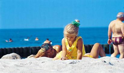 Urlaub rügen single mit kind